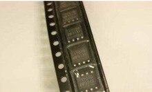 10pcs/lot   TPC8117 SOP-8  Original Free Shipping