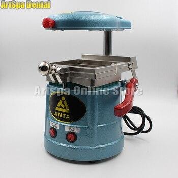 Dental Lab Equipment Vacuum Forming Molding Machine Former