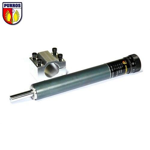 RB-3140, гидро Скорость регулятор, весна массовый демпфер Системы, весна заслонки в промышленности, гидравлический Скорость