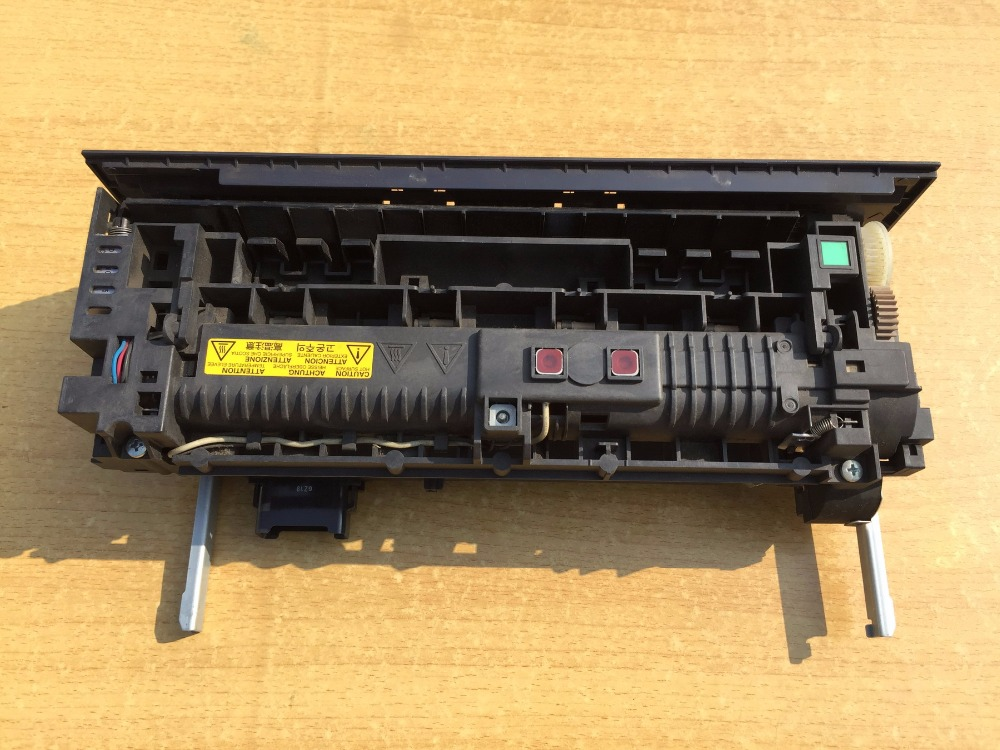 FK-320 FK320 Fuser Kit FOR Kyocera 302F993075 OEM FS-3900DN FS-4000DN new original fk 3100 fuser unit for kyocera fs3900dn 2000d 4000 oem 302f993079