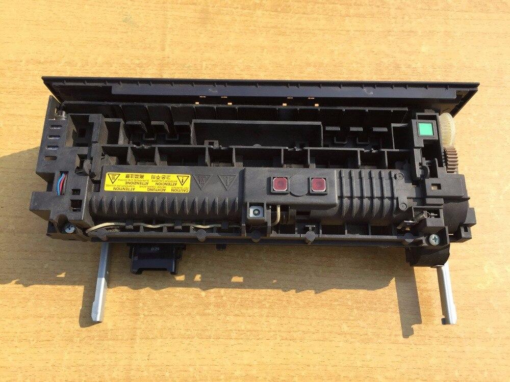 FK-320 FK320 Kit De Fusion POUR Kyocera 302F993075 OEM FS-3900DN FS-4000DN