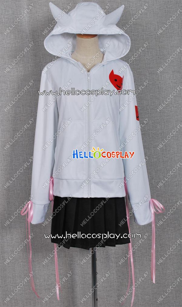 Durarara!! Mairu Orihara Cosplay Costume H008
