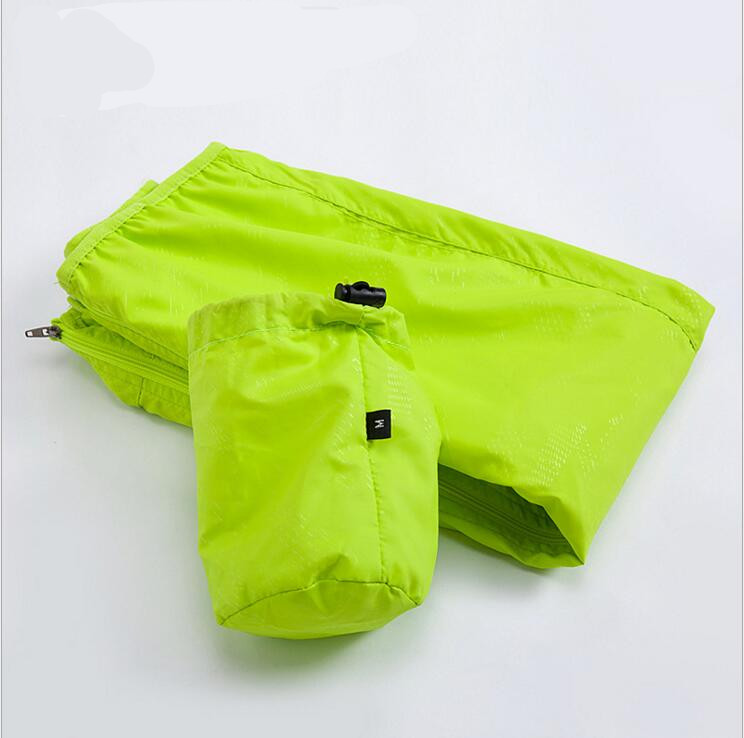 BACHASH Men Women Quick Dry Jackets 2017 New Windproof Sun UV Protection Coat Outdoor Sport Jacket Cycling Coats Love Jackets