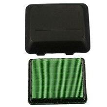Protective For Honda 17231-Z0L-050 GCV135 GCV160 GCV190 Lawn mower Air Filter Cover Accessories Parts Garden Outdoor