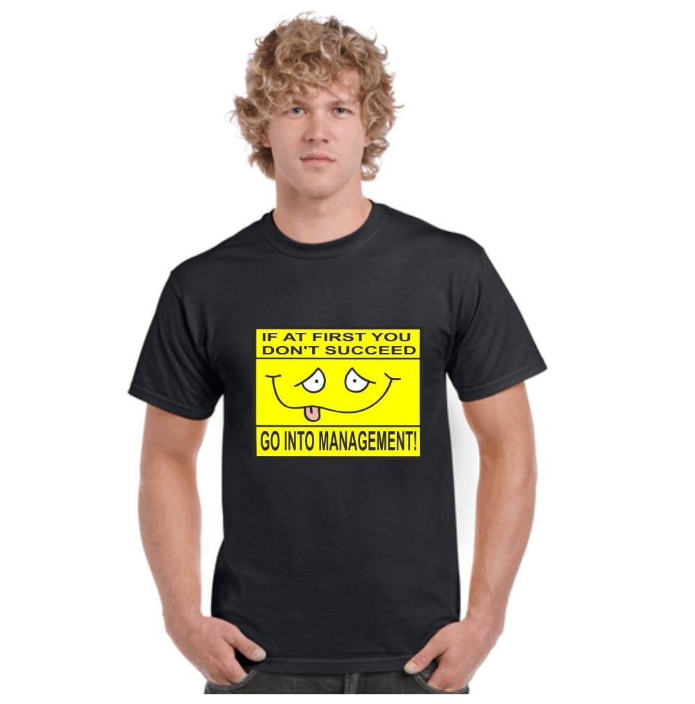 Если сначала, связанных с работой, смешно, шутки, управление, футболки, футболки, работа, работа, офис