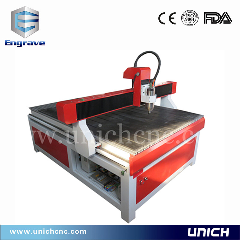 rentable machine