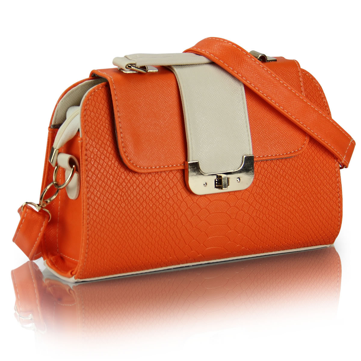 2013 shaping women's bags messenger bag shoulder bag handbag cross-body fashion solid color