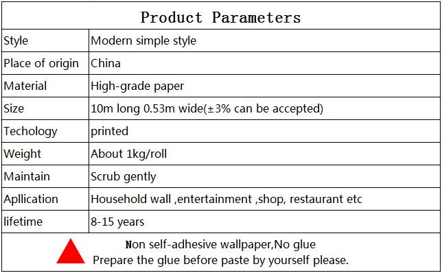 modern paper 10