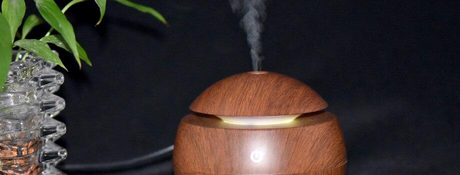 Aroma-humidifier_18