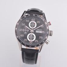 Men Watch Top Brand Luxury Automatic Mechanical Wat