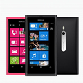 Nokia Lumia 800 abrió el teléfono Original 3 G inteligente Windows reformado teléfono móvil