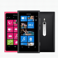 original Nokia Lumia 800 Unlocked Original Phone 3G Smartphone Windows Refurbished cellphone
