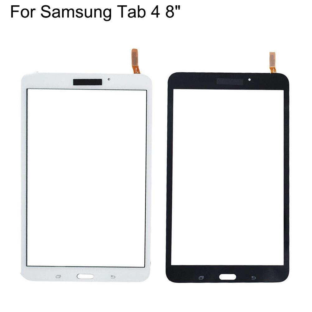 HOT LCD Touch Screen Digitizer for Samsung Tab 4.8in SM-T337V SM-T337A SM-T330NU