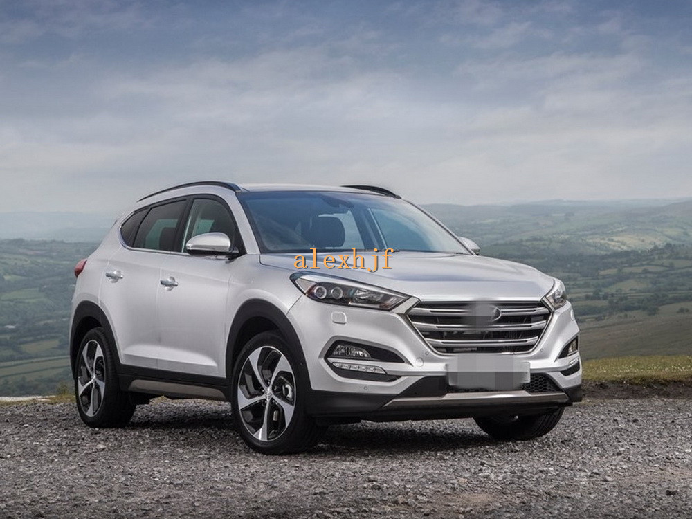 Hyundai-Tucson_EU-Version-2016-1