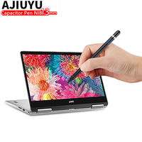 Active Pen Stylus Capacitive Touch Screen For Dell XPS 13 15 12 Inspiron 3003 5000 7000