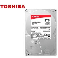 Desktop Computer Internal Hard Disk Drive