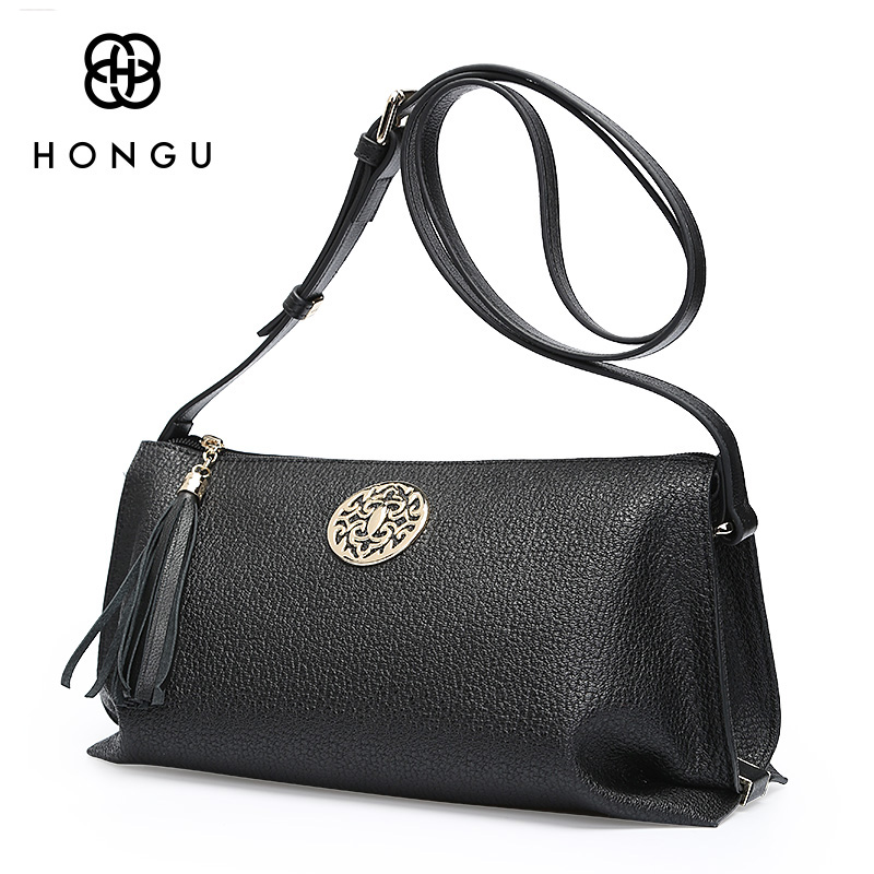 Genuine Leather Womens Handbags Women Bag Handbag High-grade Shoulder Bags Aslant Soft Cowhide Tassel Zipper Polyester Lining Genuine Leather Womens Handbags Women Bag Handbag High-grade Shoulder Bags Aslant Soft Cowhide Tassel Zipper Polyester Lining