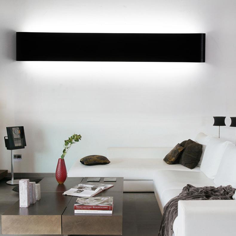 wall lamp 9