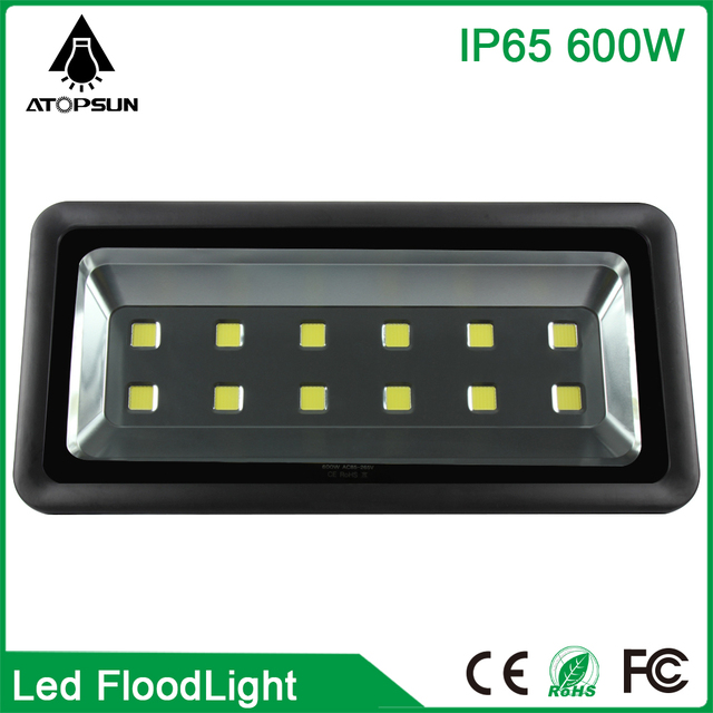 Outdoor lighting lamp led flood light 600w waterproof lamp outdoor lighting lamp led flood light 600w waterproof lamp reflector led floodlight garden light led spotlight aloadofball Choice Image