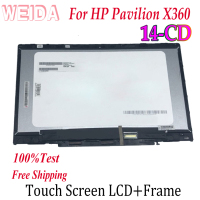 Laptop Lcd Screen Panel Cheap Products