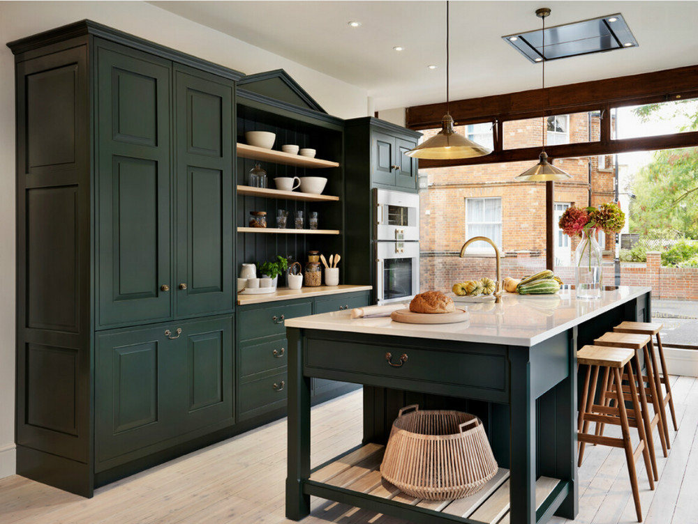 2017 new contemporary cabinet solid wood kitchen cabinets solid wood kitchen furniture and kitchen vanities