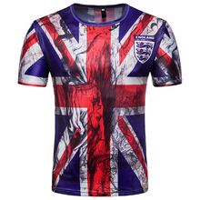 c7df5b3f18b75 Buy urban clothes and get free shipping on AliExpress.com