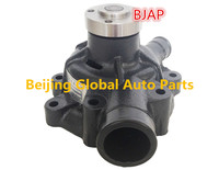 BJAP TBD226B Engine Using Water Pump 12159770 1215 9770 for 6 cylinder engine|  -