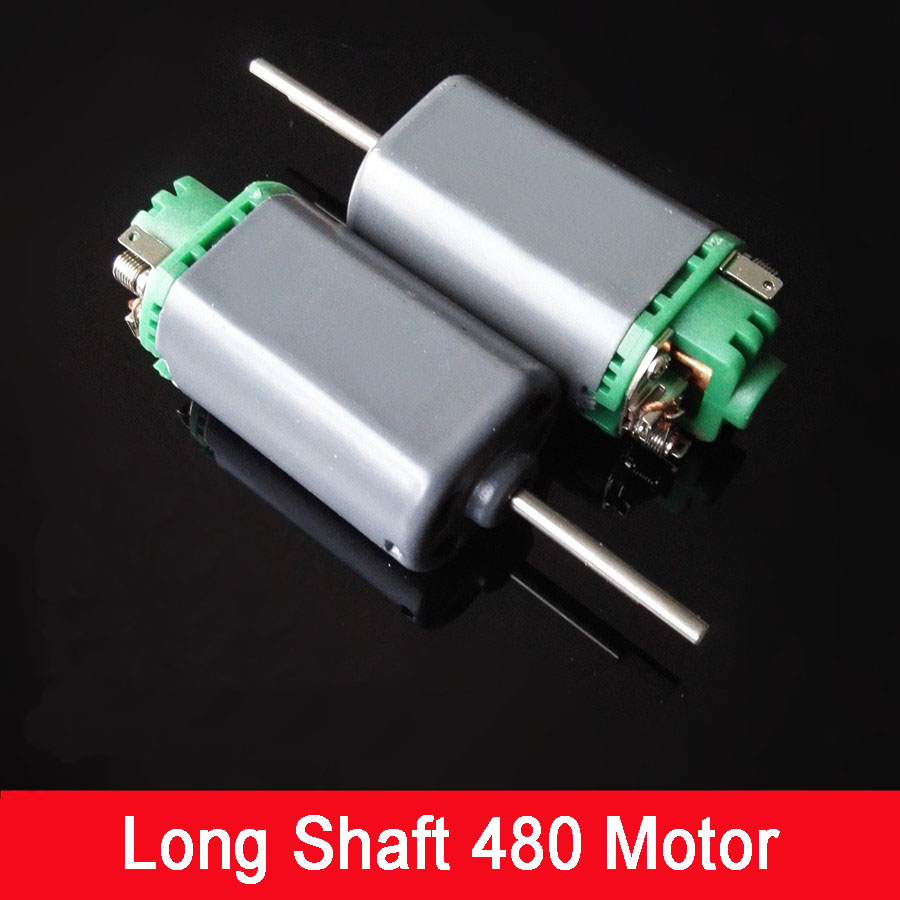 Online buy wholesale small electric boat motors from china for Electric motor shaft types