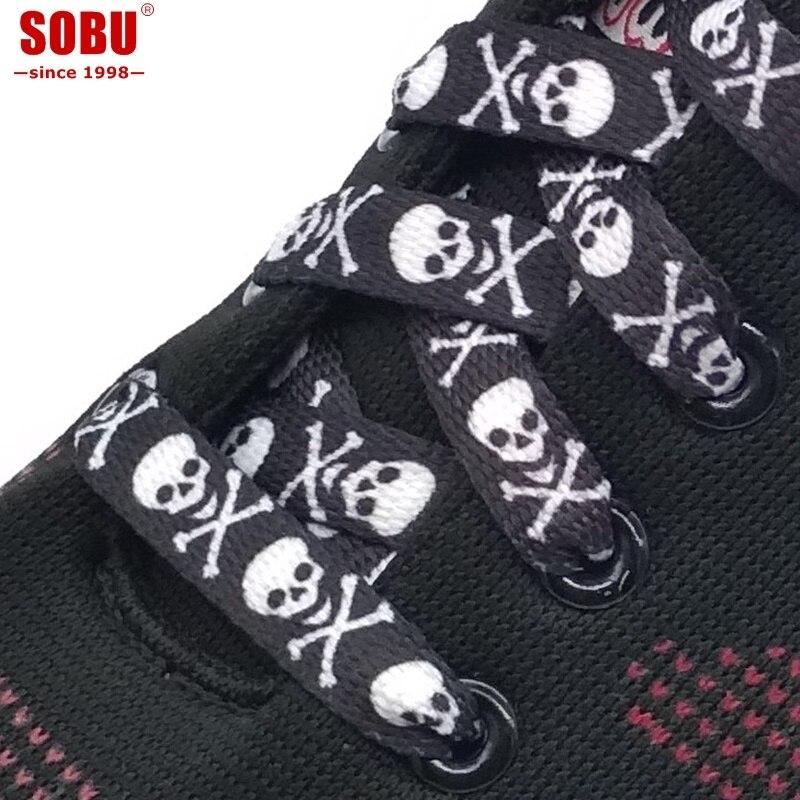 120 cm traditionnel blanc noir lacets plats chaussure dentelle plate cordes pour Sneaker V023120 cm traditionnel blanc noir lacets plats chaussure dentelle plate cordes pour Sneaker V023