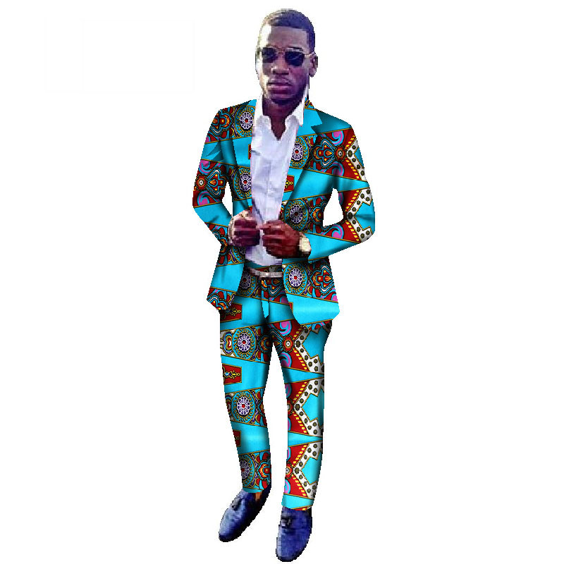 2018-Customized-2-Pieces-Pants-Suits-Traditional-Africa-Style-Suit-Men-Fashion-Party-Suit-Men-Suit(8)