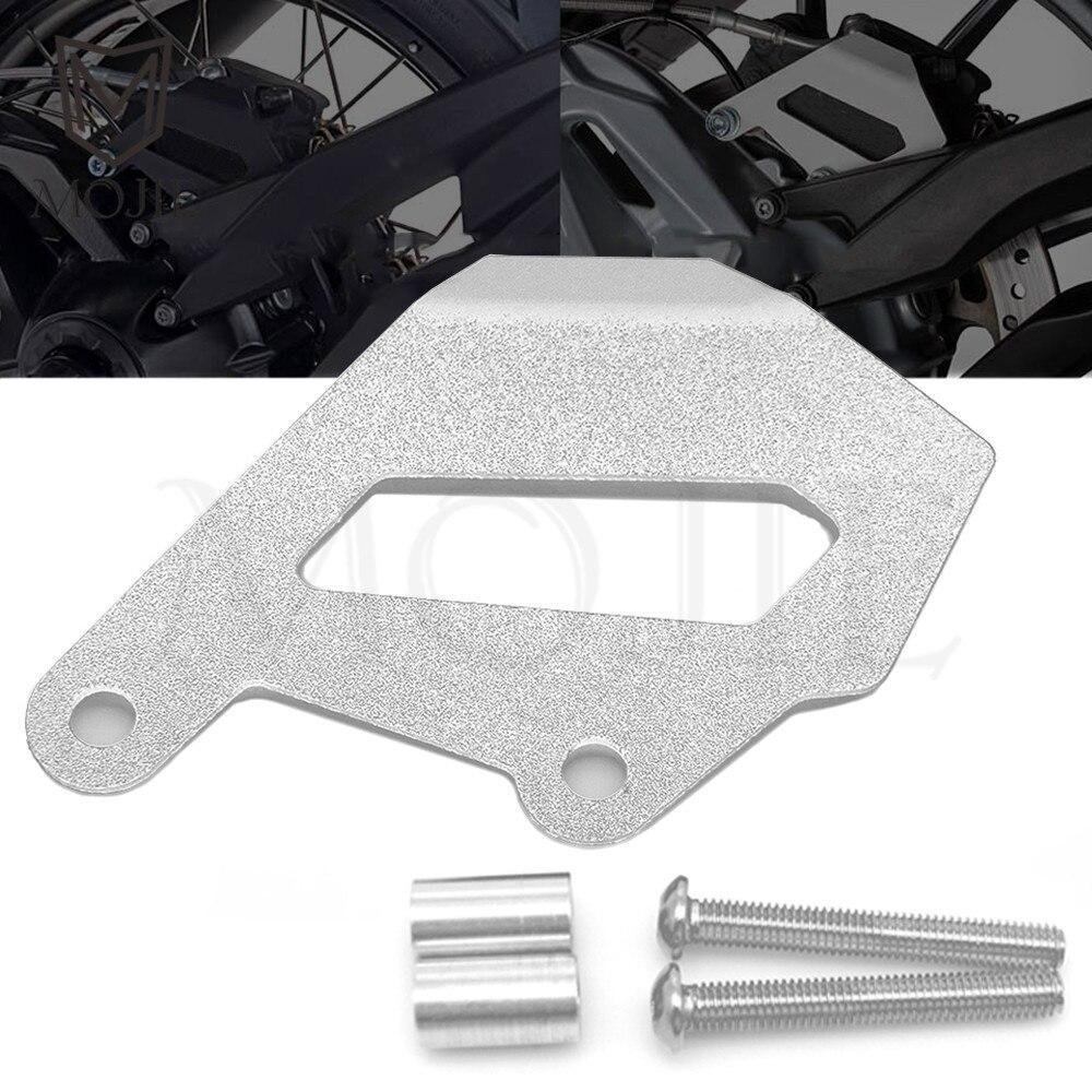 4205122 PantsSaver Custom Fit Car Mat 4PC Gray