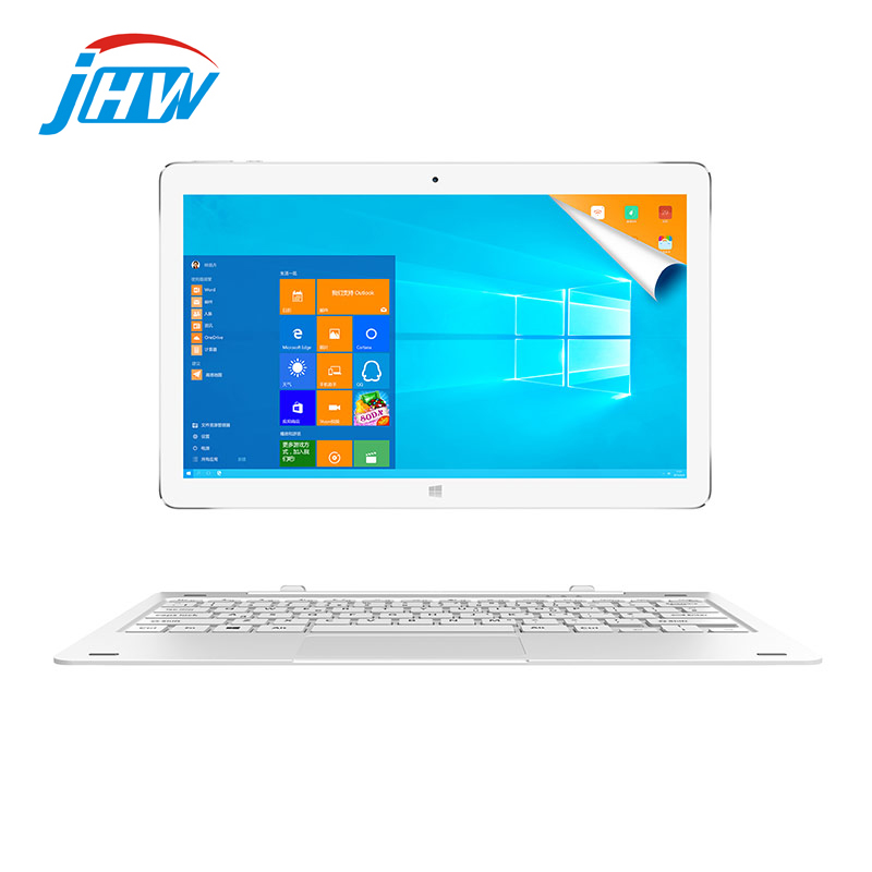 NEWEST Original Tbook16 Pro Teclast 11 6 2in1 Dual OS Windows 10Android5 1 4GB64GB IntelZ8300 1920x1080