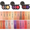 15 Цветов Палитры Теней Сделать Некоторые Запеченный Shimmer Металлик Naked Nude Женщины Красота Палитры Теней Косметика Maquiagem