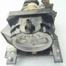 Sheng CP-90X CP-900X CP-960X CP-6680X CP-X201 CP-X206 CP-X301 лампы проектора DT00911