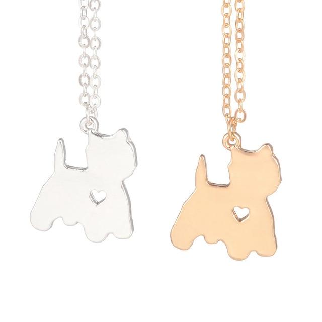 Minimalist jewelry sale yorkie necklace yorkshire terrier custom dog minimalist jewelry sale yorkie necklace yorkshire terrier custom dog necklace dog pendant pet personalized pet dog aloadofball Gallery