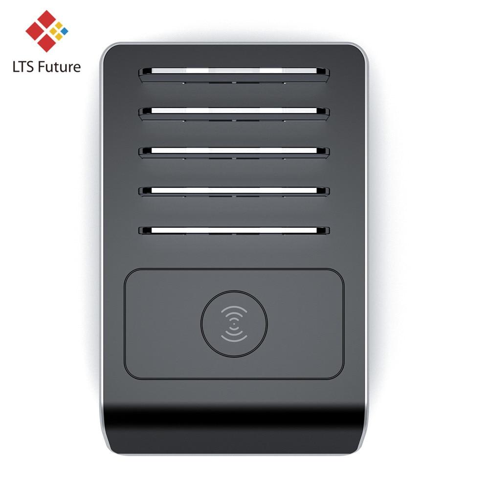 Phone Qc Iphone Desk 8