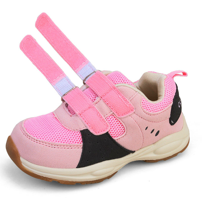 24 girls shoes size 7
