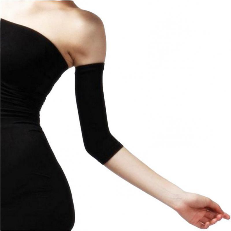√  Рука Бедро теленок потеря веса форма тела вверх тонкий ремень  упругая гибкая форма потери веса