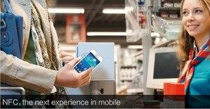 Image 4 - 1000 יחידות מדבקות NFC NFC Ntag215 ISO14443A דבק NFC תוויות תג לכל טלפון NFC זמין