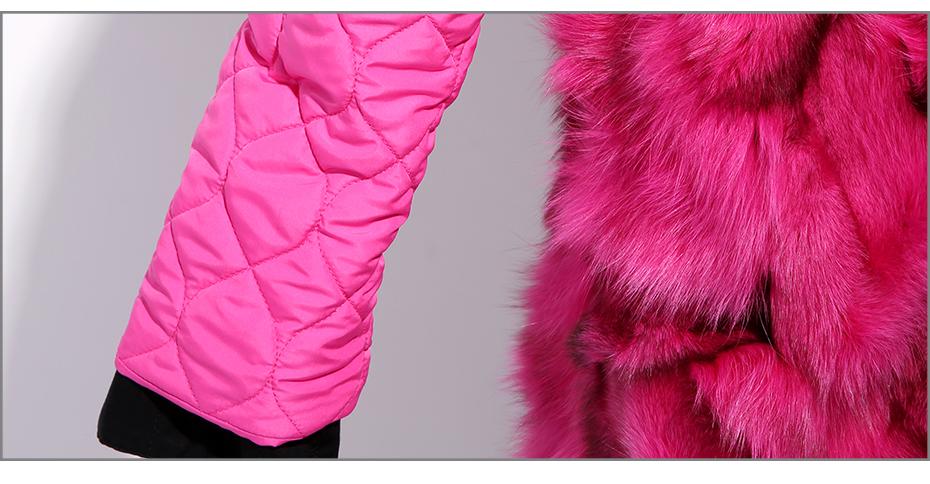 fur hooded coat (9)