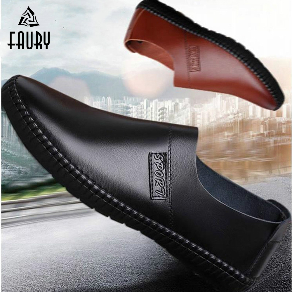 Us 15 99 30 Off Summer Men And Women Kitchen Non Slip Work Shoes Black Restaurant Canteen Cafe Bakery Chef Waiter Wearable Cleaning Work Kitchen In
