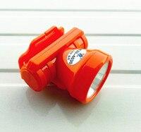 30pcs Lot Hengda Led Light Ld 4030 Mining Led Cap Lamps Bicycle Light Headlamp 18650 Rechargeable
