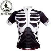 [NaturalHome] Brand Team Cycling Bike Bicycle Clothing Clothes Women Men Cycling Jersey Cycling Jersey Top Bicycle Bike Shirt