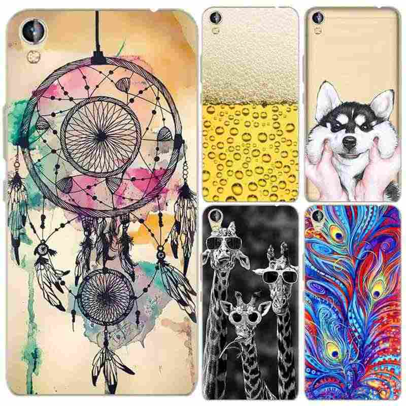 CIDI For Infinix Smart X5010 Case Silicone Cartoon Printed Mobile Phone  Case Cover For Infinix X5010 Cell Phone Shell