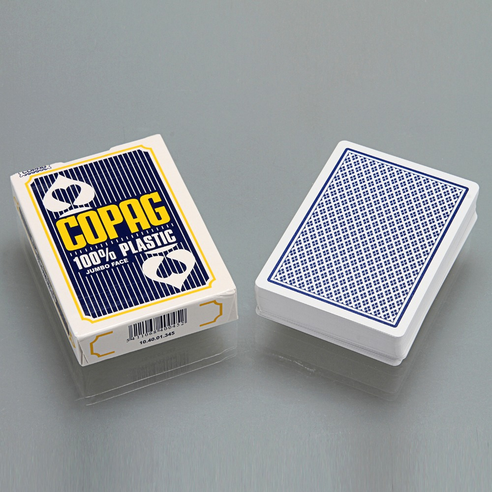 1-pcs-lot-texas-holdem-plastic-playing-card-game-font-b-poker-b-font-cards-waterproof-and-dull-polish-red-black-font-b-poker-b-font-star-board-games