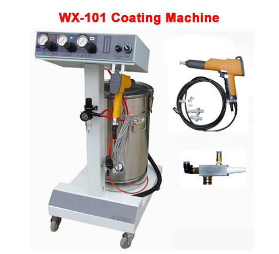 WX-101 (6)