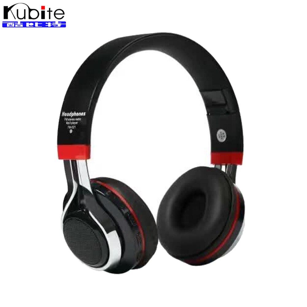 Earphones apple - headphone bluetooth apple