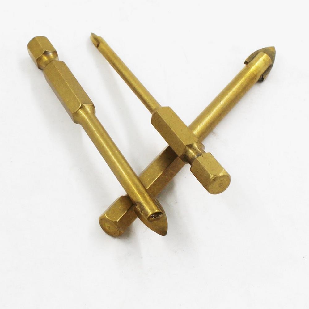 drill bit (4)