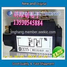 Livraison Gratuite 1 PCS MCC312-16io1 importé assurance de qualité d'origine (YF1202)
