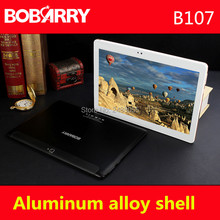 2017 New Android 6.0 Tablets PC Tab Pad 10 Inch IPS 1280×800 Octa Core 4GB RAM 64GB ROM Dual SIM Card 3G Phone Call 10″ Phablet